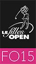 Logo_accueil_FO15