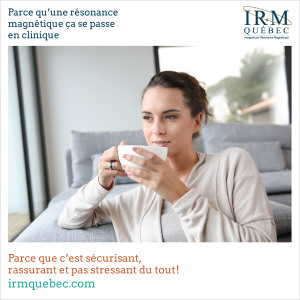 Campagne-FB-IRM-finale-01