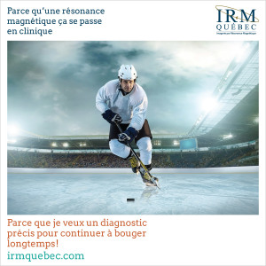 Campagne-FB-IRM-finale-02