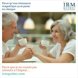 Campagne-FB-IRM-finale-05